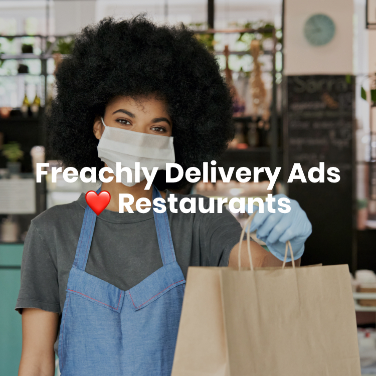 feed_delivery_ads_marketing_05