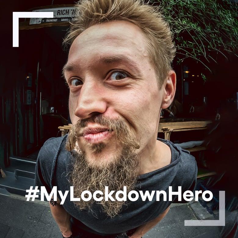 mylockdownhero5
